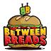 Bacon Fries, Beef Hamburger & More At Between Breads