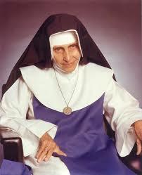 Irmã Dulce - Bem-aventurada Dulce dos Pobres - Vitrine da Costa