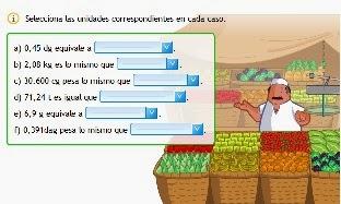 http://www.gobiernodecanarias.org/educacion/4/Medusa/GCMWeb/DocsUp/Recursos/43650853G/Santillana/Santillana1/matematicas/8096/8231/8232/8233/200602201159_DD_0_-782338081/act/200602201154_AC_0_-959716815.html