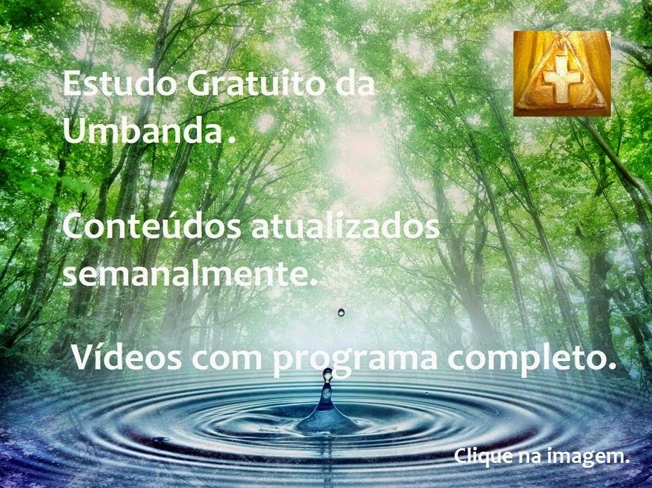 O ESTUDO É IMPORTANTE!!!