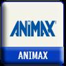 ANIMAX Live Streaming (Server BaganTV)
