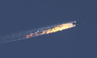Ανοίγει το «μαύρο κουτί» του ρωσικού αεροσκάφους– Αρνήθηκαν οι περισσότεροι εμπειρογνώμονες να συμμετάσχουν στην έρευνα