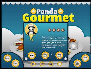 panda gourmet final mediafire download