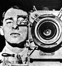 Videoteca popular de Carabanchel