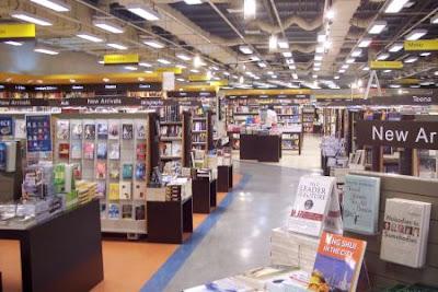 toko buku online murah image