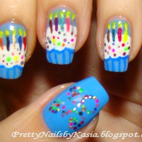 http://prettynailsbykasia.blogspot.com/2014/10/birthsday-nails-czyli-ile-swieczek.html