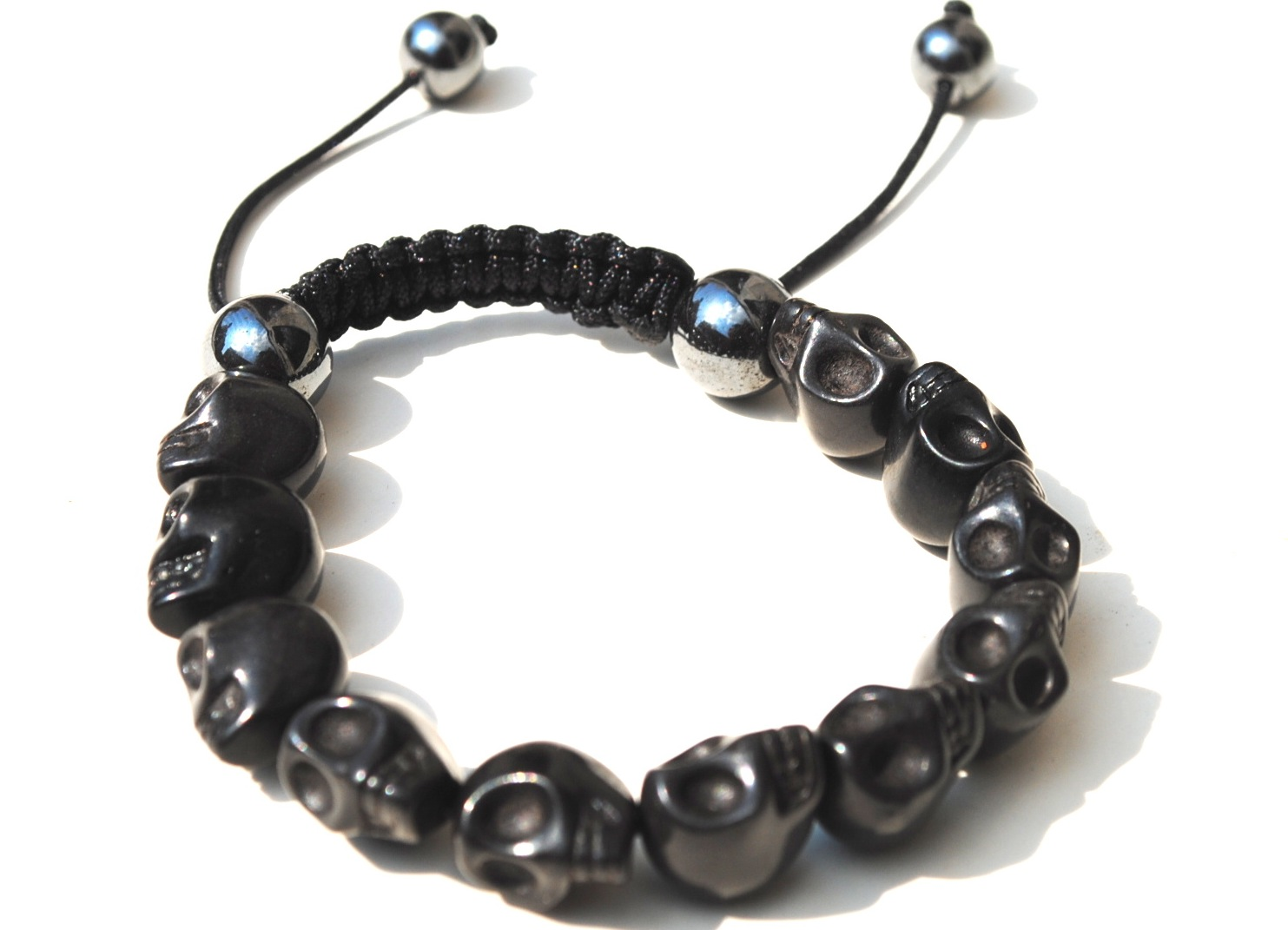 where to buy custom made bracelets for men in maryland
