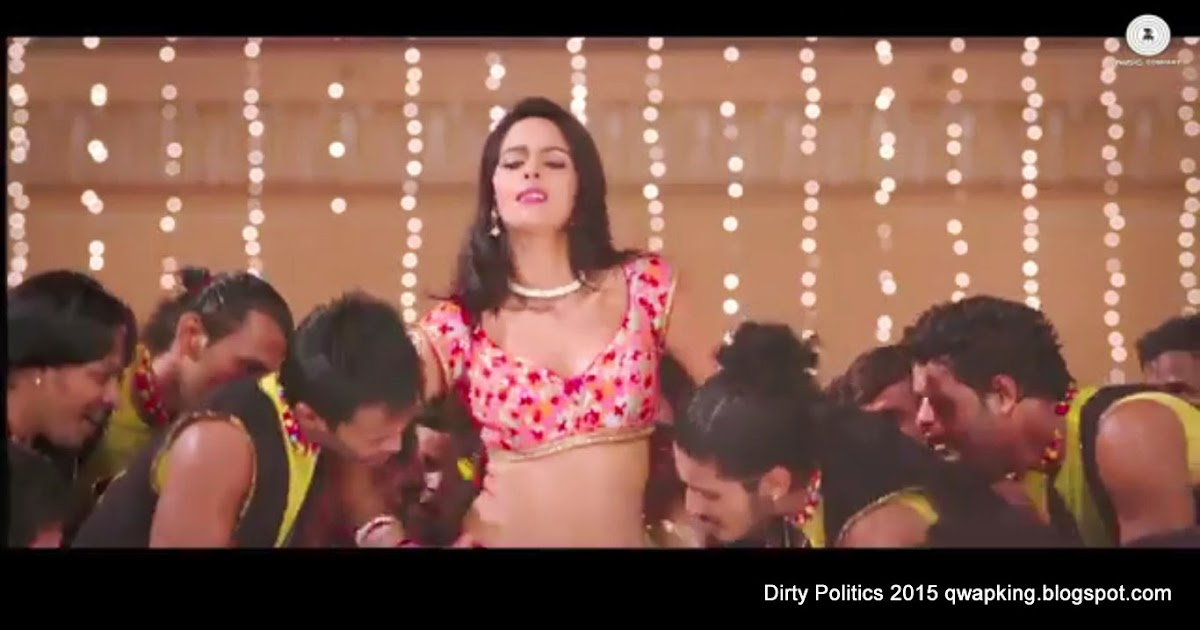 No Entry Mein Entry Hindi Movie Download Mp4 Hd