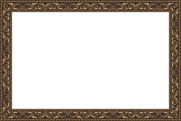 free photo frame templates