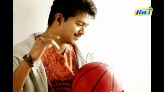 'Jilla' Film Will Be Released For Pongal