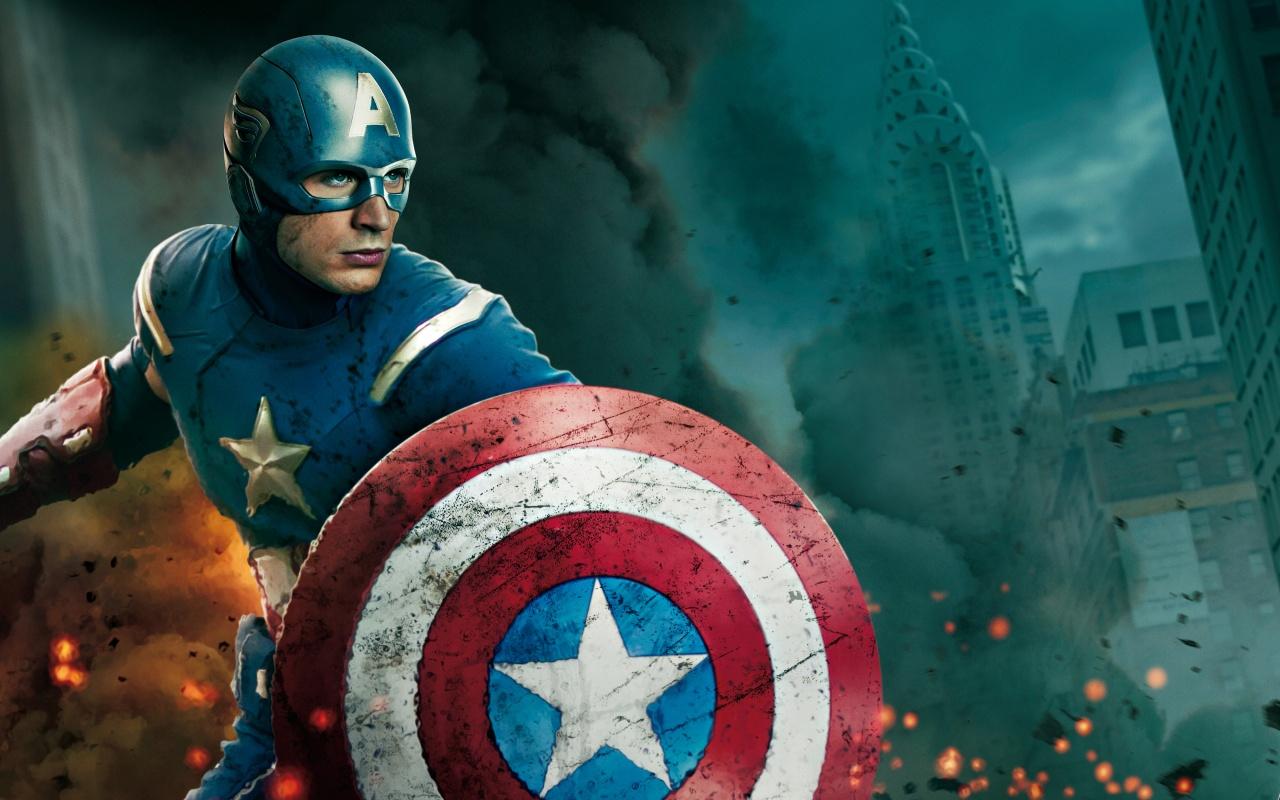 http://4.bp.blogspot.com/-9o2SX2K1fJM/T5vANgFvZbI/AAAAAAAAB9w/gSAMHINAXWs/s1600/the_avengers_captain_america-1280x800.jpg