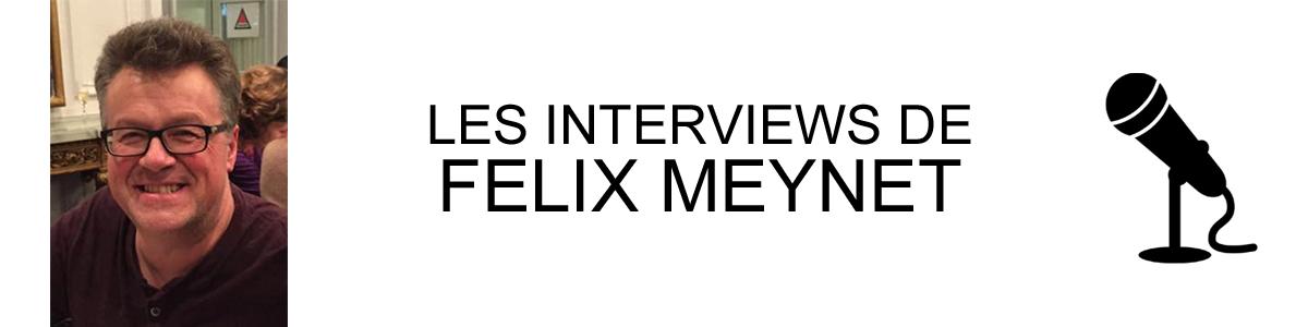 FELIX MEYNET