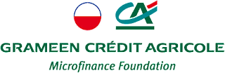 Fondation Grameen Credit Agricole