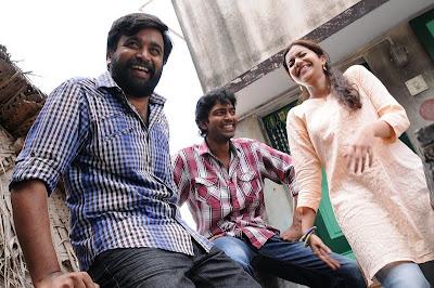 Porali Movie Sasikumar Allari Naresh Swati Stills Pics Photos release images