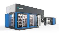 NUEVA SOMA OPTIMA 2. Disponible en el Soma Globe para realizar test. Contacte con nosotros