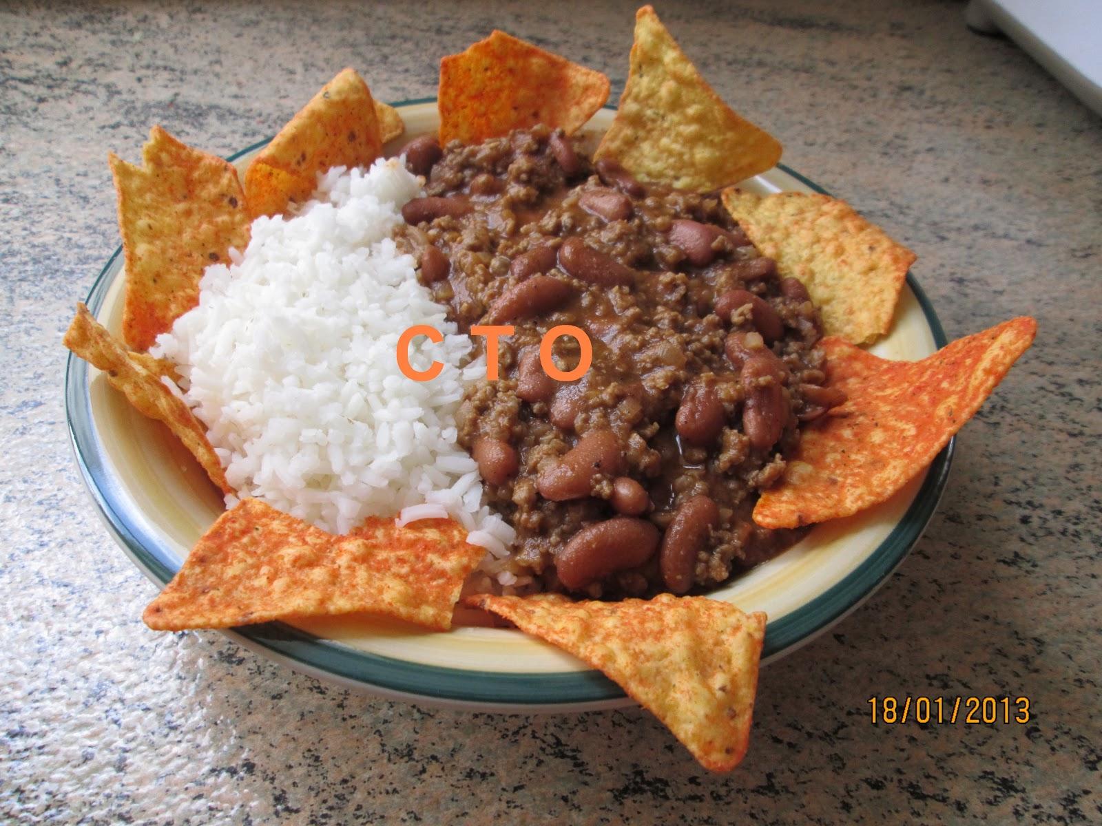 Chili+con+carne.jpg