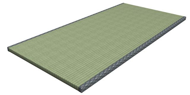 畳 (たたみ) - tatami mat