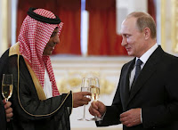 http://uk.reuters.com/article/2015/06/19/uk-saudi-russia-nuclear-idUKKBN0OZ10R20150619