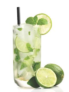 Mojito, Alcoholic Drink, Mojito Recipe,