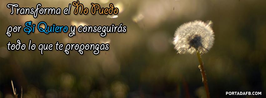 Imagenes Lindas De Amor Para Portada De Facebook