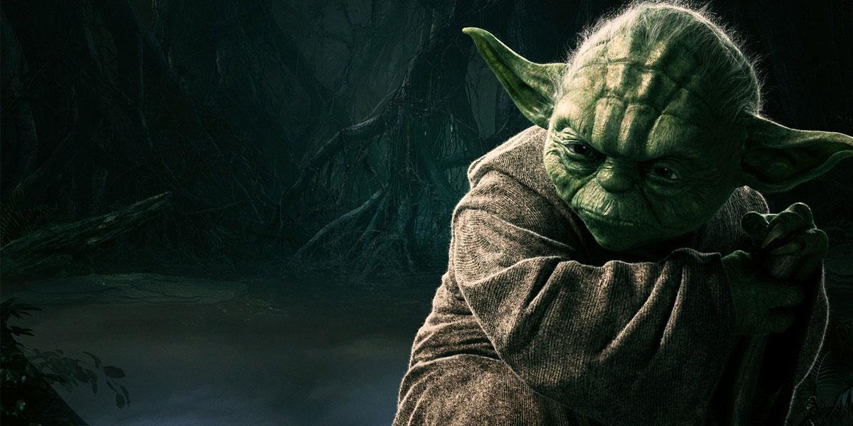 Star Wars l 300+ Muhteşem HD Twitter Kapak Fotoğrafları