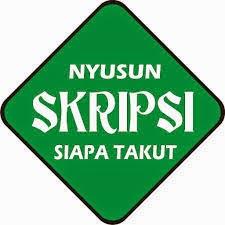 Menurut kamus besar bahasa indonesia (KBBI) modifikasi merupakan suatu perubahan dalam penyusunan rencana atau perubahan terhadap sesuatu dalam konsep awal.
