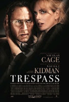 Download Trespass (2011) BluRay 720p 500MB Ganool