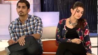 Theeya Velai Seiyyanum Kumaru Special Show – Vijay Tv – 23-06-2013