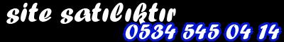 BFT UV LAK 90x126