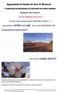 """Convite para a 5ª sessão de apresentação do meu livro """"ENTRE-COPOS"""""""