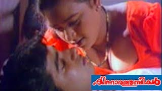 KinnaraThumbikal Shakeela Hot Malayalam Movie Watch  Online