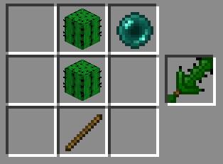 Swords of Underworld Mod