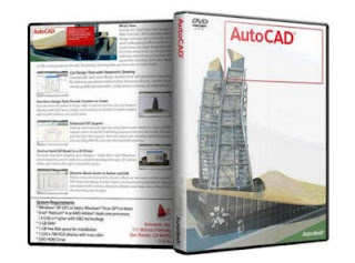 programas Download   AutoCad 2010 ISO