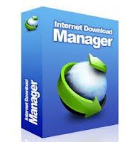 download IDM terbaru full version