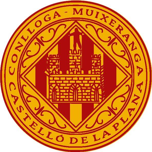 Conlloga-Muixeranga de Castelló de la Plana