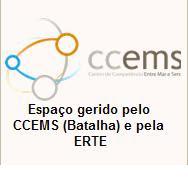 CCEMS/ERTE