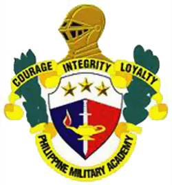 PMA PMAEE 2012 Entrance Exam Results