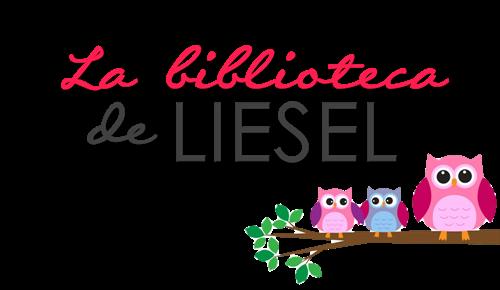La Biblioteca de Liesel | ¡Blog de libros en PDF!