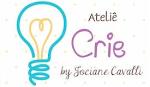 Atelie Crie