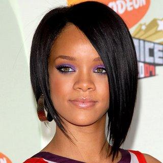 Profil Rihanna.serbatujuh.blogspot.com