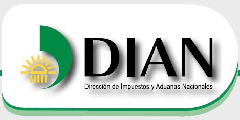 """La Dian de Néstor Díaz le dio a la ñoñomanía regalos para """"estimular"""" a sus votantes"""