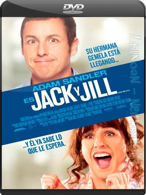 Descarga Jack and Jill