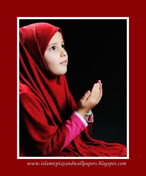 islamic pictur...