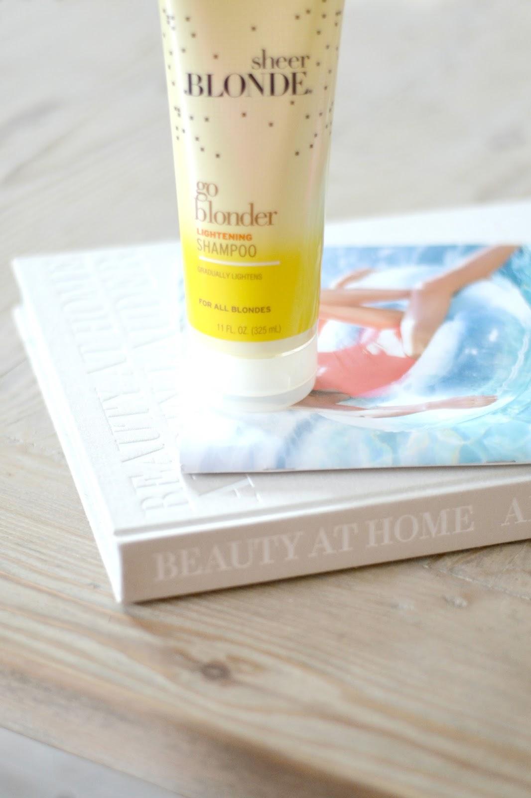 john-frieda-go-blonder-shampoo-review