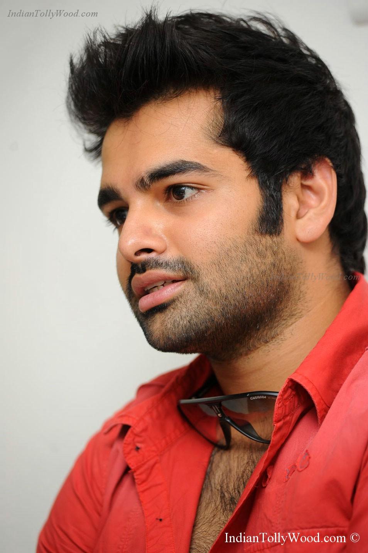 Hero Ram Photos Songs By Lyrics