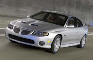 Pontiac-GTO-2006