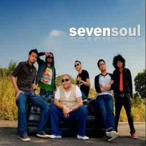 Sevensoul - Aku Tlah Memilih