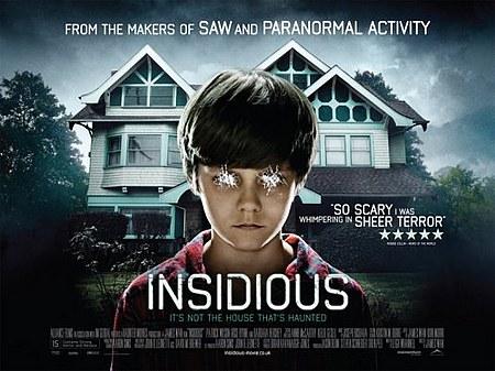 film horor hihihi keren keren keren film horor yang tidak seperti