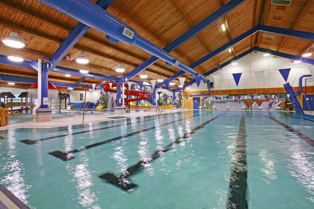 Best Swimming Polls In Edmonton Entertainment News Photos Videos Calgary Edmonton