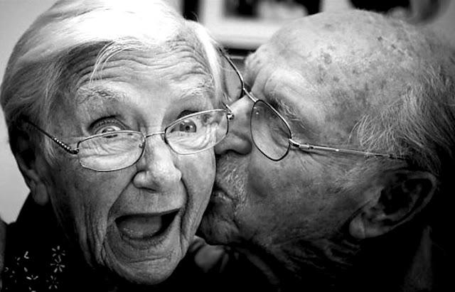5 maneiras de melhorar o seu casamento sem dizer uma palavra